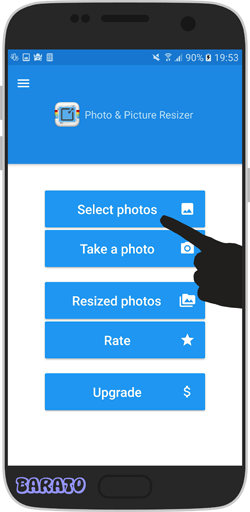 compress-photo-android