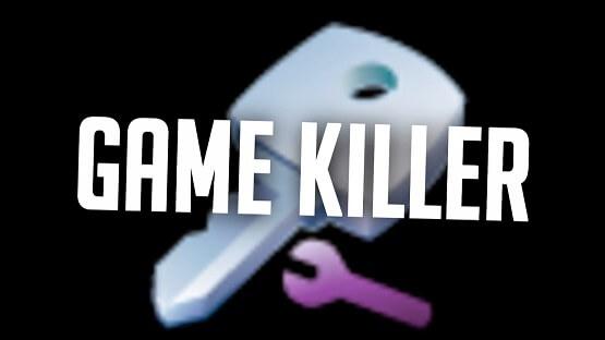 دانلود Game Killer گیم کیلر اندروید