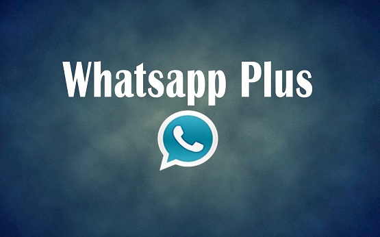دانلود نسخه ی جدید واتساپ