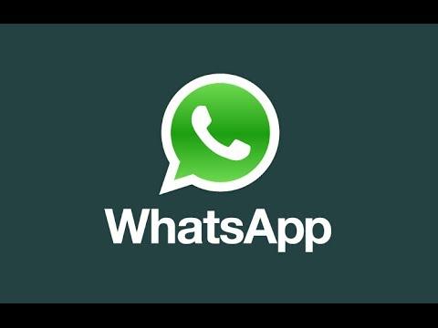 دانلود WhatsApp واتس آپ برای نوکیا سیمبین