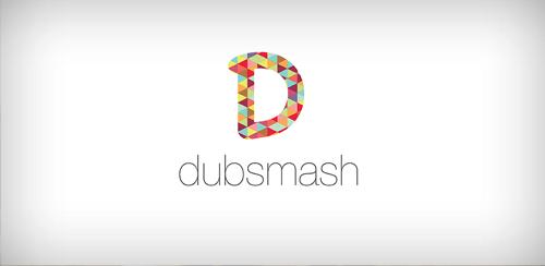 دانلود dubsmash برنامه ضبط ویدئو روی صدا اندروید