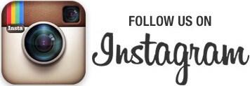 ترفند افزایش فالو در اینستاگرام اندروید instagram