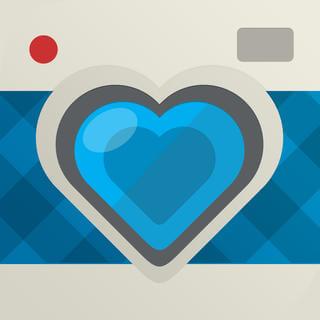 دانلود Likegram برنامه افزایش لایک اینستاگرام