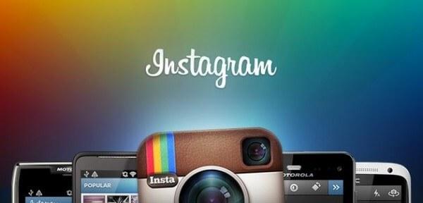 دانلود Instagram برنامه اینستاگرام اندروید