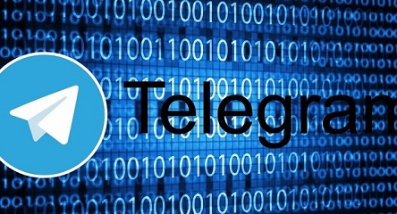 جلو گیری از هک تلگرام با قرار دادن رمز یا پین روی اکانت Telegram