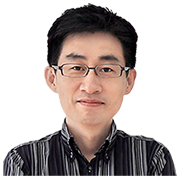 Mr.Shin-2