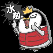101 Original × Momowa
