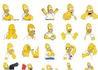 Homero_Maximus10M