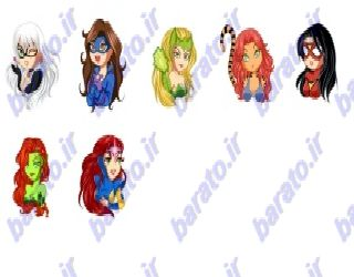 girl_superheroes